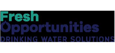 Fresh Opps Logo