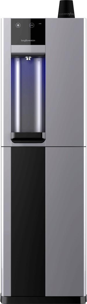 b3 water cooler by Fresh Opps