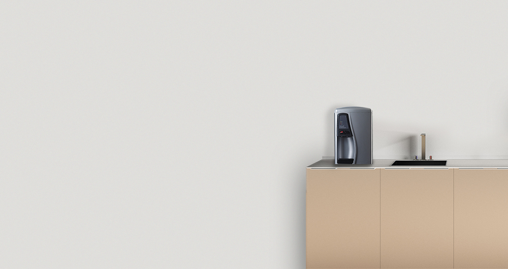 Water Dispensers Nottingham