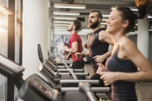 How to choose the ideal watercooler for your gym