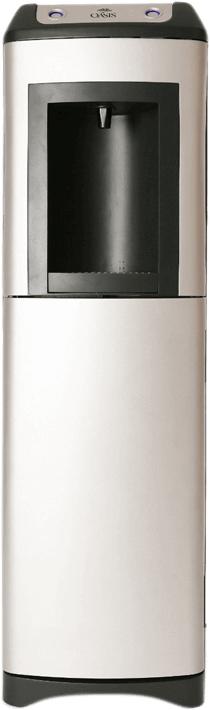 Kalix Water Dispenser