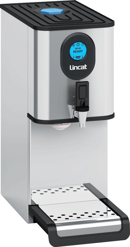Lincat Boiler - Desktop