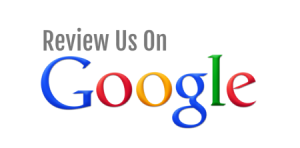Review Fresh Opportunities on Google