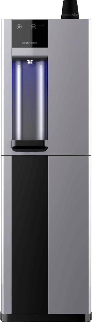 B3 Borg & Overström Water Cooler